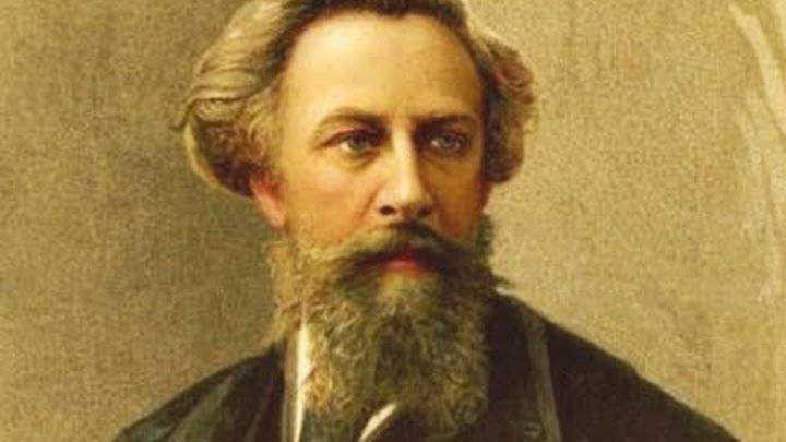 Произведения Алексея Толстого подготовили к изданию
