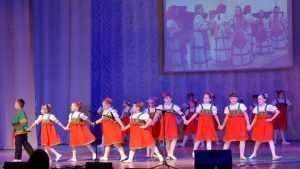 Им покорятся звезды: Брянская «Опора» поощрила карачевских школьников