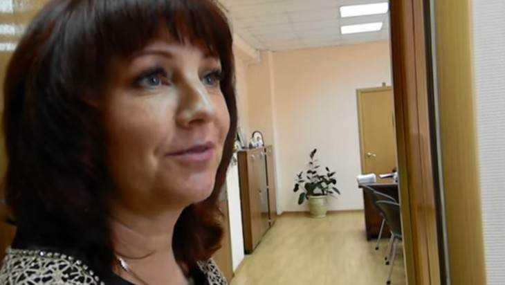 Коломейцев и Виткевич спровоцировали скандал в брянском правительстве