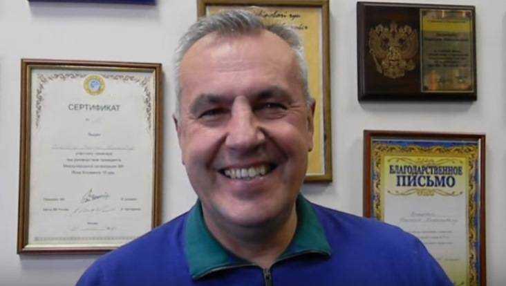 Брянский скандалист Коломейцев назвал своё изгнание из депутатов незаконным