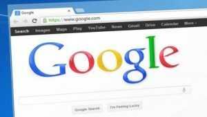 Google придется признать Крым российским