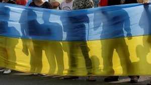 Жительницу брянского райцентра оштрафовали из-за украинцев