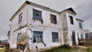 К 1 сентября в новые квартиры из ветхого жилья переедут 367 брянцев