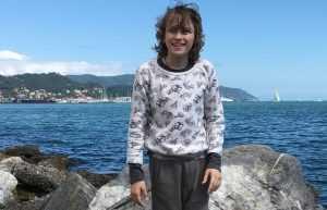 В Брянске начали сбор денег для спасения 15-летнего мальчика