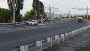 Брянского депутата Бугаева попросили вернуть пробки около вокзала