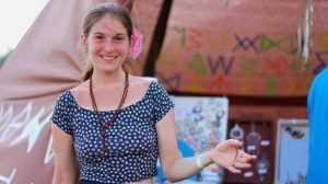 «Брянский мамонт» взбодрит поклонников живой музыки в июле