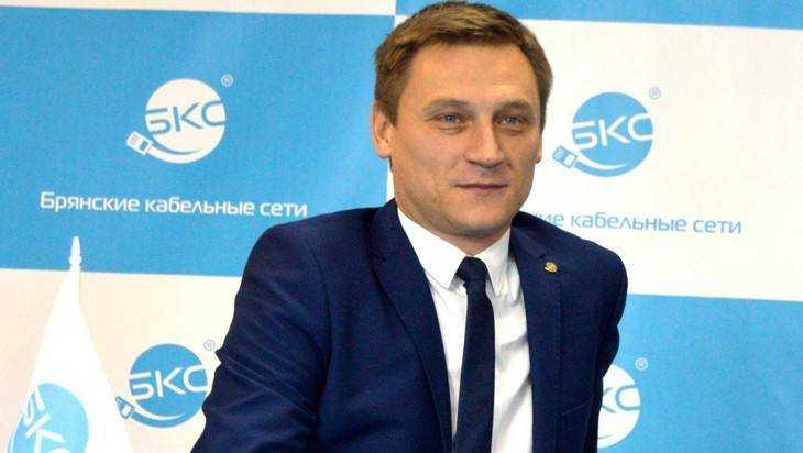 Жители Брянска жалуются на невозможность подключения к БКС