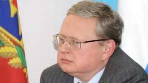 Экономист Михаил Делягин заявил о начале революции в Брянской области