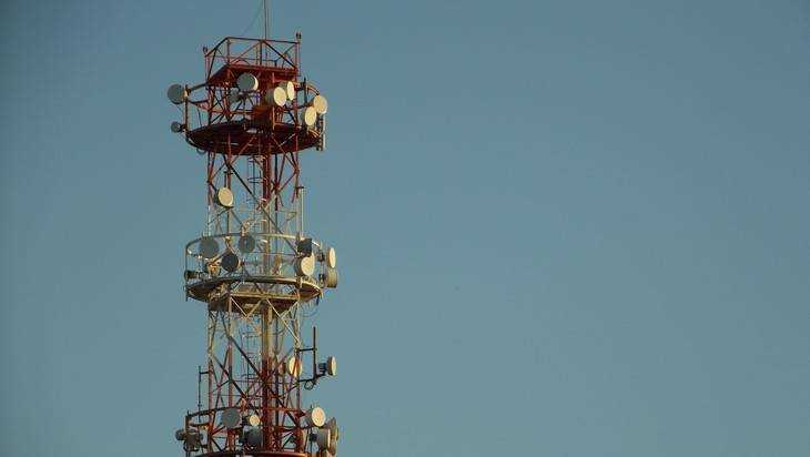 Сверхскоростные сети 5G заработают в России через три года
