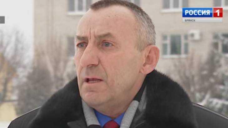 Экс-главу Красногорского района Горелого будут судить за махинации с жильём