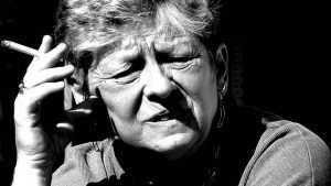 В Брянске пенсионерку обвинили в убийстве мужчины из ревности