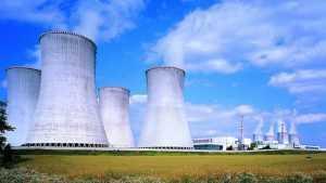 В Брянске испытали уникальный комплекс для изготовления ядерного топлива