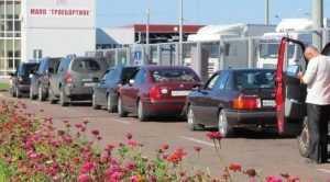 Молдавия лишит Брянск монополии