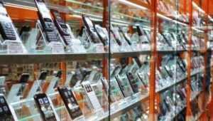 Брянский магазин электроники оштрафовали на 100 тысяч за лукавую рекламу