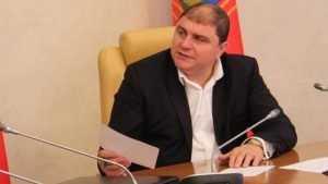 Представителей губернатора Потомского пригласили в брянский суд