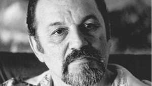 В Брянске скончался заслуженный художник России Евгений Воскобойников