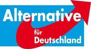 Немецкие политики подрались из-за Обнинска