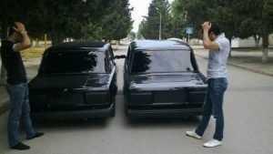 Полторы сотни брянских водителей стали видеть лучше