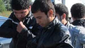 Брянская полиция пояснила, почему узбеков наказали за субботник