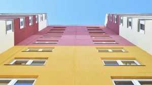 Пять подводных камней при выборе между новой квартирой и вторичным жильем