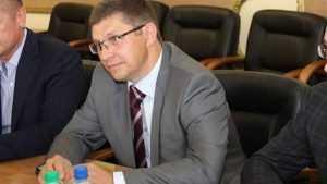 Дорогого брянского гостя из «Роснано» обвинили в махинации на 700 миллионов