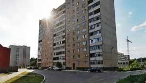 В Бежицком районе Брянска появится Солнечный сквер