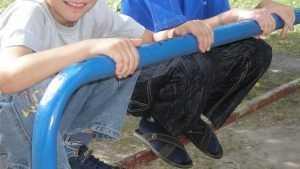 В брянском лагере «Деснянка» семеро детей заразились кишечной инфекцией