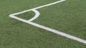 Брянцы увидят обновленный стадион «Десна» в 2018 году