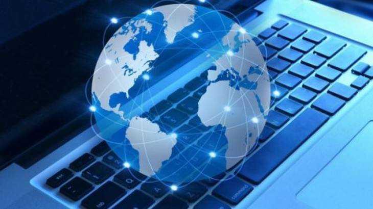 Высокоскоростной интернет получат более 300 брянских поселков и деревень
