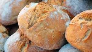 Качество брянского хлеба проверят эксперты