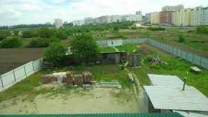 В Брянске мусульмане начали подготовку к строительству соборной мечети