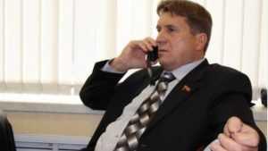 Бывшего депутата Брянской думы Тюлина посадили на три с половиной года