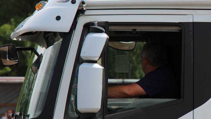 Брянское автопредприятие наказали за множество нарушений закона