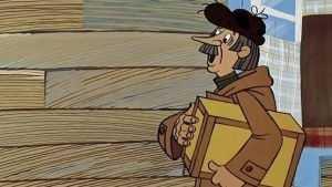 «Почта России» раскроет для таможенников содержимое посылок