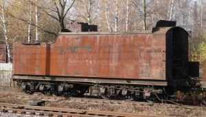 В Брянске руководителей филиала железной дороги наказали за гибель работника