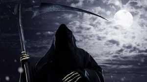 В соцсетях обнаружен новый всплеск «групп смерти»