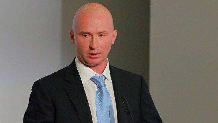 Футболист Жирков ответил оскорбившему брянцев депутату