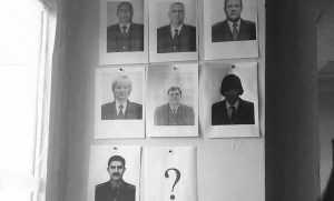В Курске вынесли скандальный приговор бывшему брянскому таможеннику