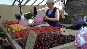 Для брянцев рекордно подорожали овощи и лечение