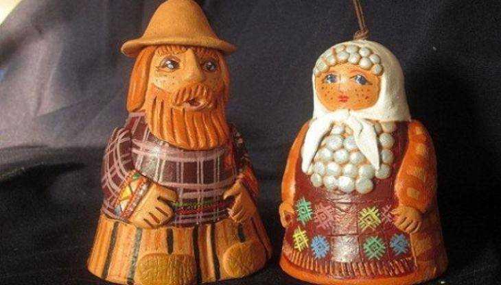 Брянцы сразятся на победу в конкурсе туристических сувениров