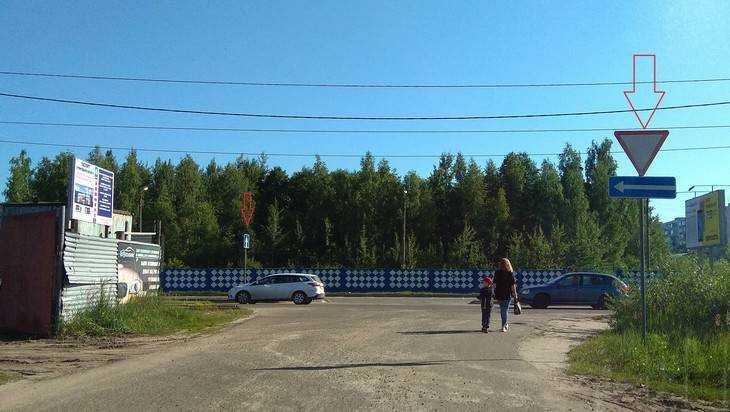 Брянских водителей и даже инспекторов ГИБДД запутали новой ловушкой