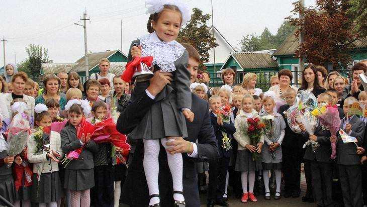 Брянская прокуратура подала 200 судебных исков в защиту учителей