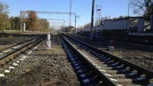 В Брянске затеяли грандиозную стройку путепровода на Почтовой
