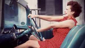 Брянские гаишники назвали лучшие автошколы