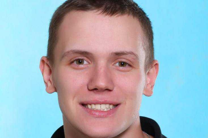 Брянец отправлен под суд за убийство возле кафе студента БГУ