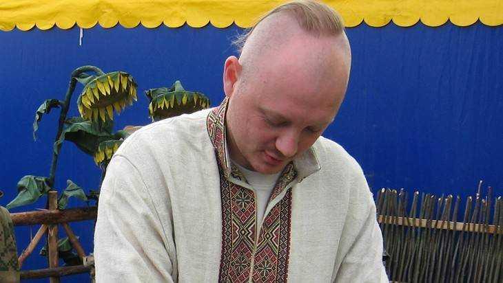 В Погарском районе сыграли пять свадеб с украинцами