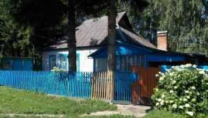 Брянской деревне Давыдчичи укоротили название