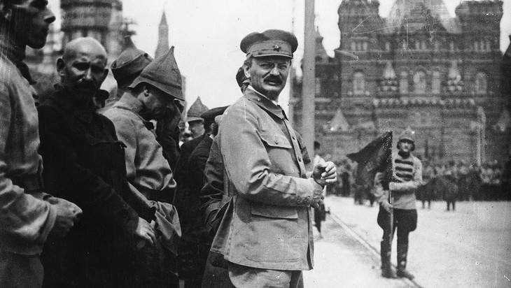 У исследующего террор брянского историка оказалась короткая память