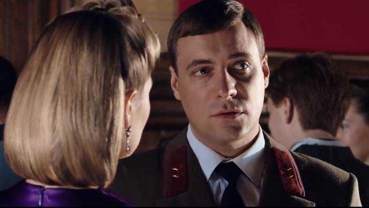 Благодаря спорам о фильме «Красные горы» Дебрянск превратился в Бранск