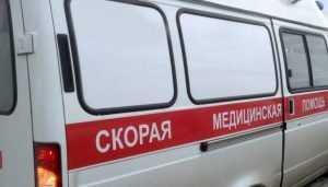 Брянскую станцию скорой помощи оштрафовали за халатность и беспорядок